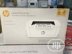 Imprimante Laser Jet