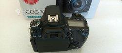 Canon EOS 70