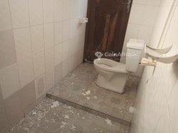 Location chambre - Sagbado