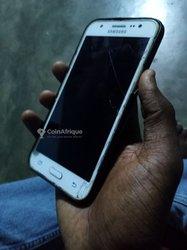 Samsung Galaxy J3 - 8Gb