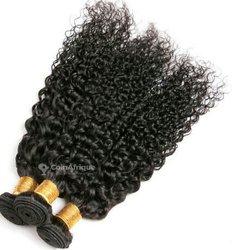 Mèches Human Hair