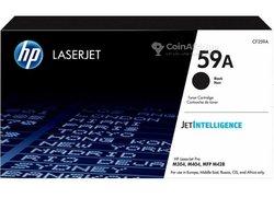 Cartouches Hp Laser 59a