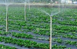 Système D'irrigation LTE