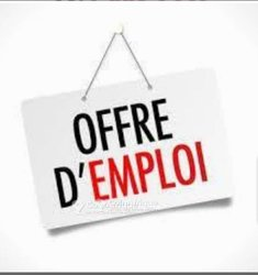Demande d'emploi  - commerciaux à domicile