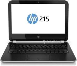 HP AMD A6 145