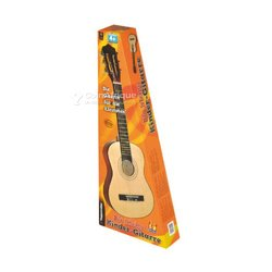 Mini guitare - musical instruments- kids