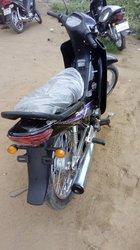 Dayang Lomé 280