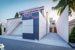 Vente Night Club - Saly
