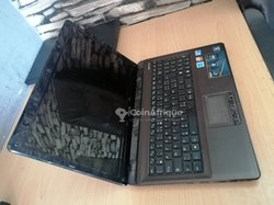 PC Asus core i3