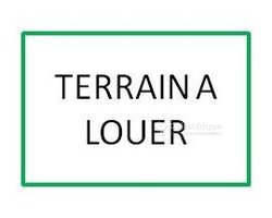 Location Terrains 600 m² - Cocody Riviera cite sir