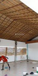 Plafond de pagnotte