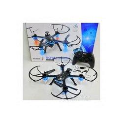 Jouet drone avec caméra + télécommande