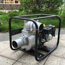 Motopompe diesel LTE