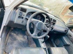 Toyota RAV4 1998