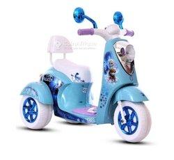 Moto enfant 0su020 115*52*73 cm