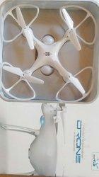 Drone no.935