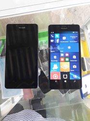 Nokia Lumia 950 32 giga