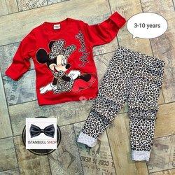 Vêtements enfant