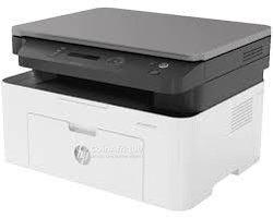 Imprimante HP 135a