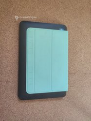 HP tablette PC