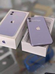 iPhone 11 64 Gb - Samsung Galaxy A70 128 Gb - iPhone X 64 Gb