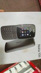 Nokia 106   - Samsung