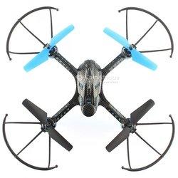 Mini drone enfant - caméra - télécommande