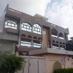 Vente Immeuble locatif 507 m² - Agla