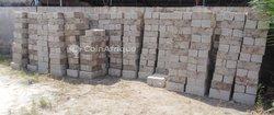 Papins  - briques 15 pleines