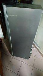 Réfrigérateur Samsung 220L