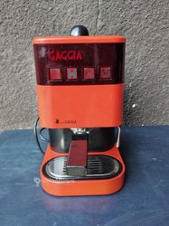 Machine a café Expresso Gaggia