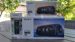 Haut parleur  Sony