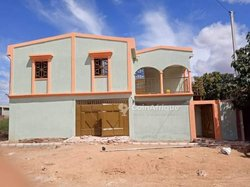 Vente Villa duplex 6 pièces à vendre - Balkuy