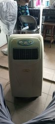 Climatiseur portatif 1.5 CV