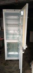Réfrigérateur Séverin