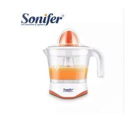 Extracteur de jus d'orange de fruits