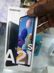 Samsung Galaxy A21s 32Gigas