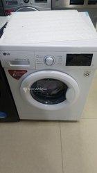 Machine à laver 7 kg LG