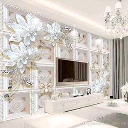 Revêtement - décoration