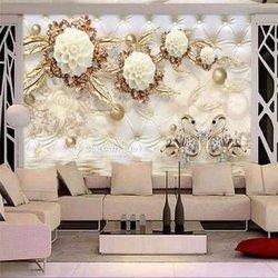 Revêtement décoratif