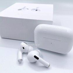 Écouteurs Airpods Pro original