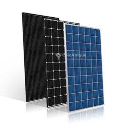 Panneau solaire 270w