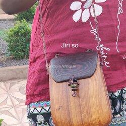 Sac Jiri So