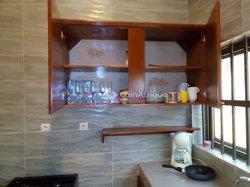 Location Appartement meublé 4 pièces - Calavi
