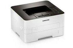 Imprimante Samsung laser couleur
