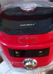 Rice cooker - 5 litres