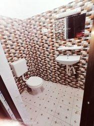 Location chambre - Adidogome Apedokoe