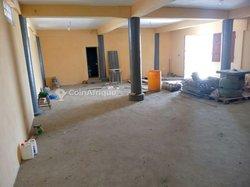 Location Magasin - Lomé Centre Ville