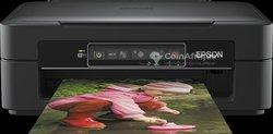 Imprimante Epson xp245