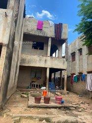 Vente appartements 10 pièces - Bamako